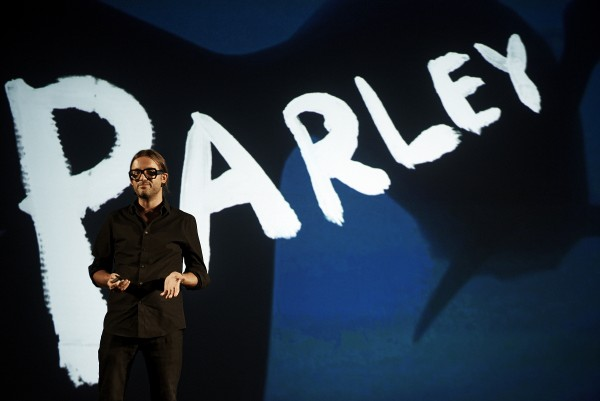 cyrill-gutsch-founder-of-parley-for-the-oceans