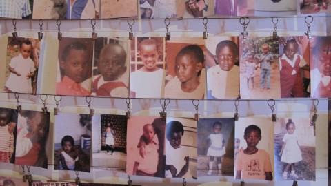 kigali-genocide-memorial-photos-of-victims
